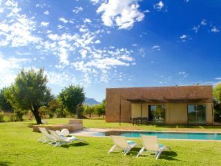 Villa Garden Loft - Sa Pobla vacation rentals