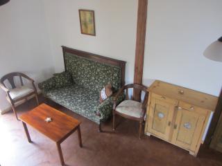 Perfect Cesky Krumlov vacation Studio with Grill - Cesky Krumlov vacation rentals