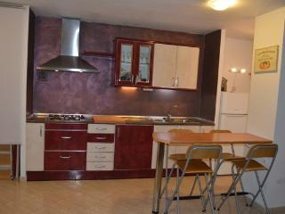 Comfortable 3 bedroom Condo in Sant Just Desvern - Sant Just Desvern vacation rentals