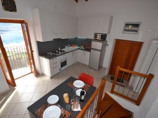 Lovely 2 bedroom Condo in Montemezzo - Montemezzo vacation rentals