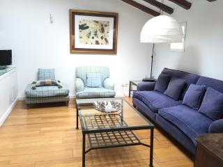 Gran Via Barquillo - Madrid vacation rentals