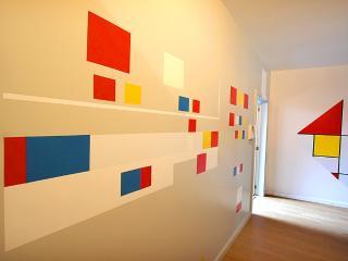 Un-Almada House 3.1 - Porto vacation rentals