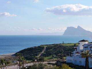 Marina Alcaidesa – Ref.420 - Alcaidesa vacation rentals