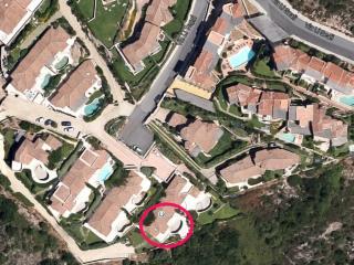 5 bedroom Villa with Internet Access in Arzachena - Arzachena vacation rentals
