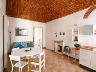 Quiete e comfort in San Salvario - Turin vacation rentals