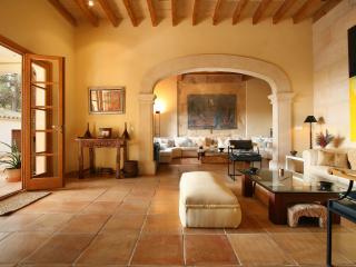 Wonderful Formentor Villa rental with Internet Access - Formentor vacation rentals