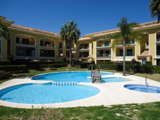 JAVEA  3 Chambres Piscine - 5 Minutes de la plage - Javea vacation rentals