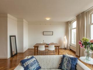 Rijksmuseum Apartment - Amsterdam vacation rentals