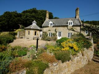 Perfect House with Internet Access and Wireless Internet - Bonchurch vacation rentals