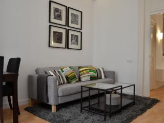 Casa Rovira - Barcelona vacation rentals