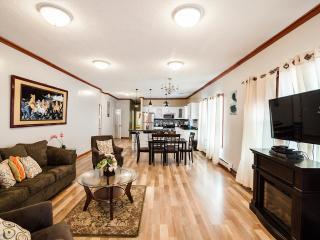 NYC Haven II - Brooklyn vacation rentals