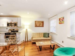 2 bedroom Condo with Internet Access in Brooklyn - Brooklyn vacation rentals