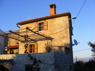 Sunny House with Internet Access and Parking - Kornic vacation rentals