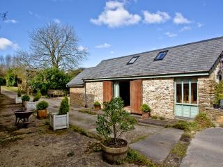 The Linhay located in Totnes, Devon - Totnes vacation rentals