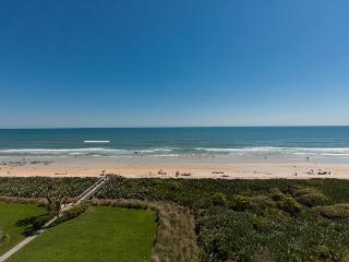 Cinnamon Beach 763 - Direct Oceanfront Signature Penthouse ! - Palm Coast vacation rentals