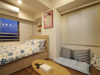 Sky Tree 5mins/ near Asakusa. J6 - Sumida vacation rentals