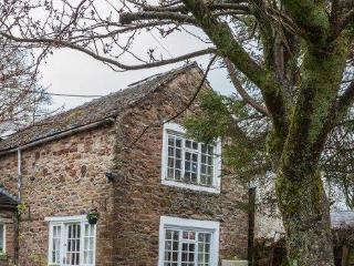 St Johns Cottage Garrigill North Pennines - Garrigill vacation rentals