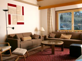 Cozy 3 bedroom Apartment in Fiesch in Valais - Fiesch in Valais vacation rentals