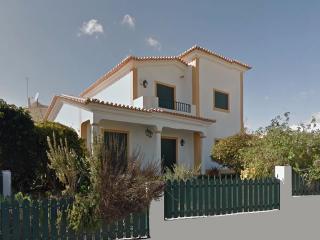 Casa Olival - 4 bed villa with private pool - Armação de Pêra vacation rentals