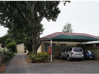 Die Dekkers Self Catering Flat 2 - Brakpan vacation rentals