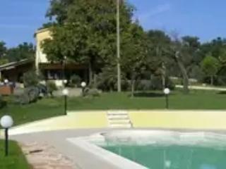 Antica Quercia casale a otricoli - Otricoli vacation rentals