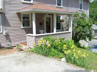 Berkshire House Share-The Blue Room - Lee vacation rentals