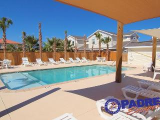 You deserve a vacation to remember. Your family will love you for it! - Corpus Christi vacation rentals