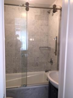 Furnished 1-Bedroom Apartment at N Greenwich St & W 12th St Grand Island - Grand Island vacation rentals