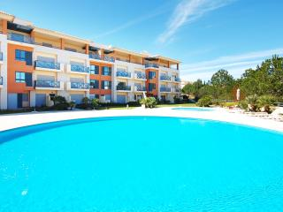 New listing! Apartment Xili - Albufeira vacation rentals