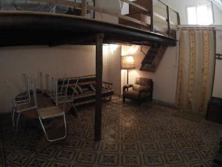 casa vacanze nel centro storico salento - Ruffano vacation rentals