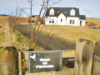1 bedroom Bed and Breakfast with Television in Glenhinnisdal - Glenhinnisdal vacation rentals