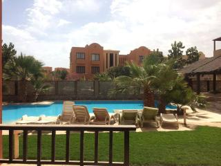 El Gouna Red Sea Apartments (MS 02-0-2) - El Gouna vacation rentals