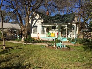 Nice House with Internet Access and A/C - Stillwater vacation rentals