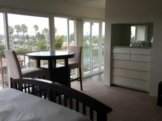 Comfortable Marina del Rey Condo rental with Internet Access - Marina del Rey vacation rentals