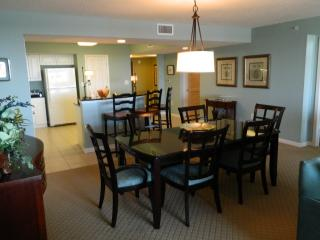 Elegant & Spacious 3b/3b-Just Reduced! Call Now - North Myrtle Beach vacation rentals