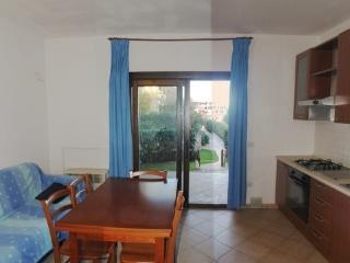 Nice House with Television and Balcony - Murta Maria vacation rentals