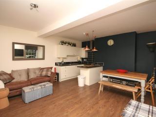 ServicedLets Wellington Street - Prestbury vacation rentals