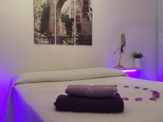 Casa con Panorama meraviglioso! - Terracina vacation rentals