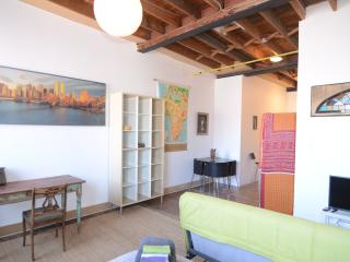 Hearty Loft  Dundas West - Toronto vacation rentals