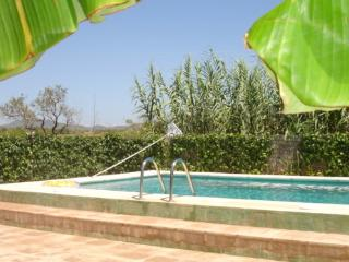 Nice 2 bedroom Villa in San Lorenzo - San Lorenzo vacation rentals