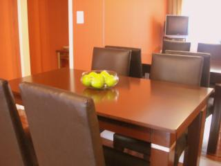 Excellent Apartment in Cañitas - Buenos Aires vacation rentals