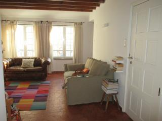 Sunny delight at the Bay - 197 - Cascais vacation rentals