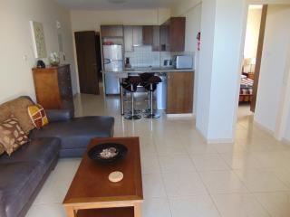 Seaview Apartment - Protaras vacation rentals