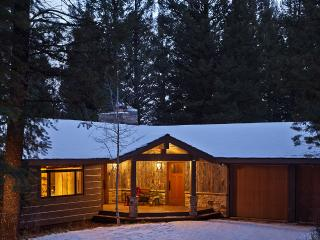 Colter Ridge Lodge - Teton Village vacation rentals