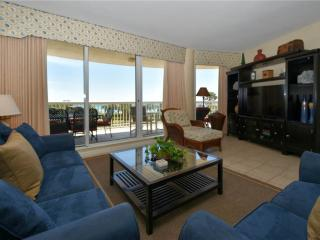 Silver Shells St. Maarten 303 - Destin vacation rentals