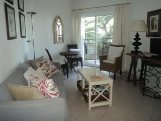 "Marbella Sea Apartments 224c and 222c ""linked"" - Marbella vacation rentals"