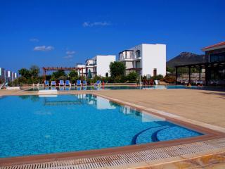 Nice Condo with Internet Access and A/C - Tatlisu vacation rentals