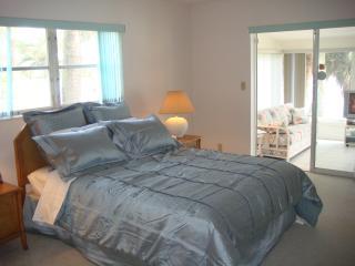 Juno Beach 2 BR, 2 BA Single Family - Juno Beach vacation rentals