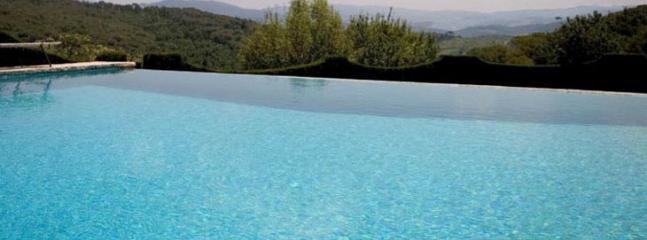 - Villa Ottocento - Impruneta - rentals