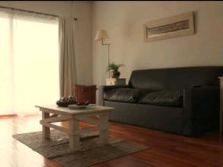 Nice 1 bedroom Condo in Buenos Aires - Buenos Aires vacation rentals